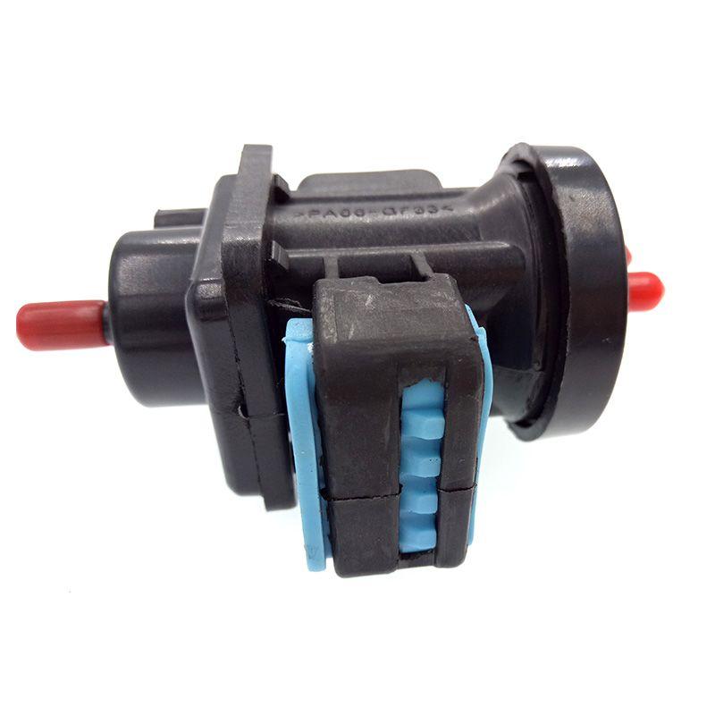Vacuum Pressure Converter Solenoid Valve For Benz C-Class W210 W163 W202 W203/220 A0005450527 0005450427 0005450527 A0005450427