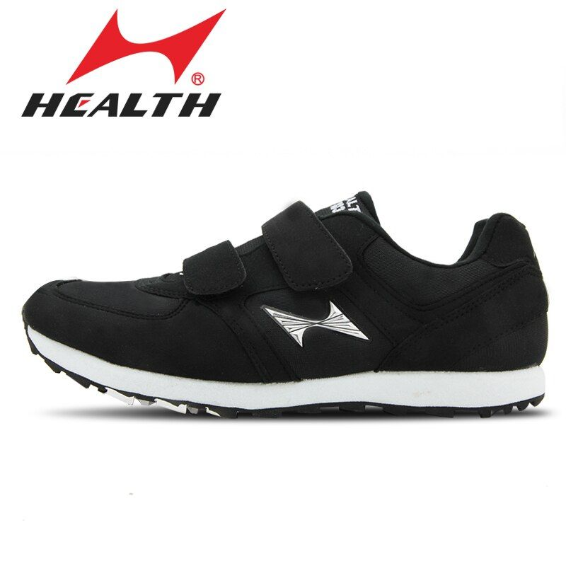 Women sports men's running shoes breathable mother shoes ladies women's shoes soft outsole man running sneakers size 36-44