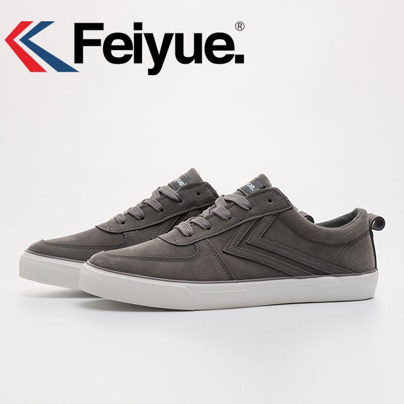Keyconcept 2017 Feiyue Shoes Kungfu Martial Shoes Men& Women Large Size Shoes