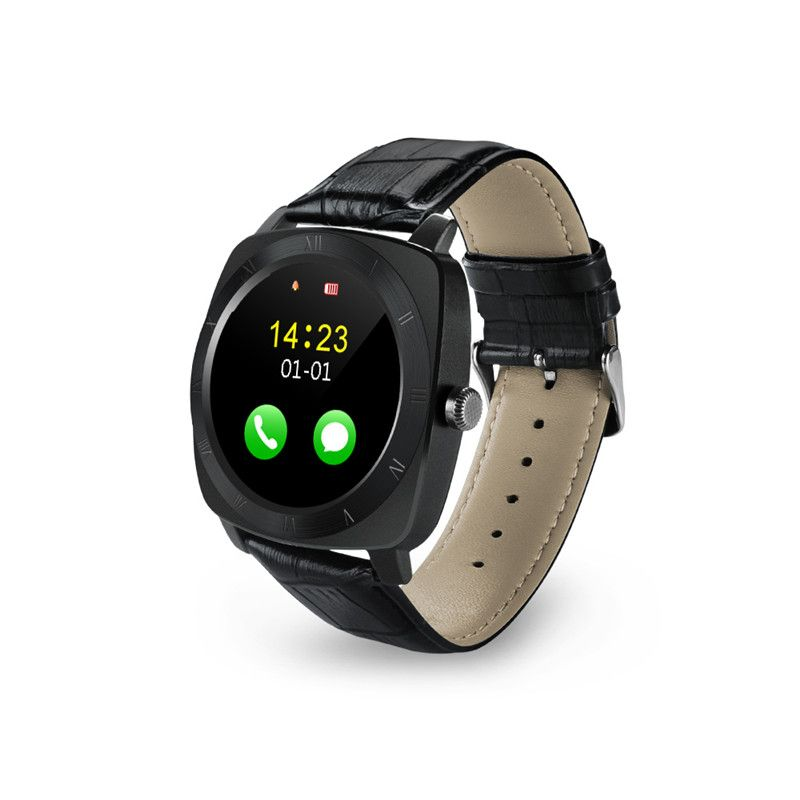 Bluetooth Smart Watch X3 Mit Kamera Bluetooth Armbanduhr Für IOS Android männer Frauen Smartwatch VS U8 A1 DZ09 M26 GT08 GV18 X6 T8