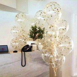 50 шт. 10 шт. 5 шт. 9 цветов надувной воздушный шар