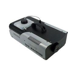جديد آلة لصنع الدخان السلكية التحكم عن بعد 1500 W آلة رش عن ل هالوين الزفاف وظيفة نادي حانة DMX المرحلة الضباب آلة