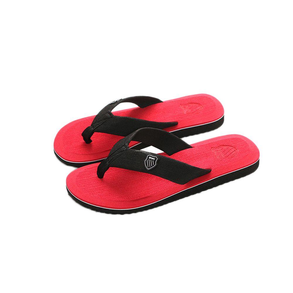 9596 summer slippers for women Fashion Flops Hemp Household Slippers Indoor Home Slip