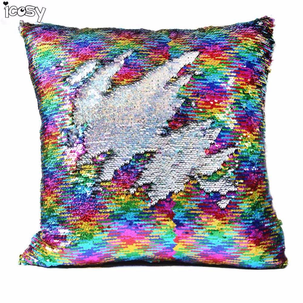 оборотчешуйчатыйнаволочкудакимакура подушка чехол наволочка наволочки для диванных подушек чехол на подушку наволочки на подушки а...