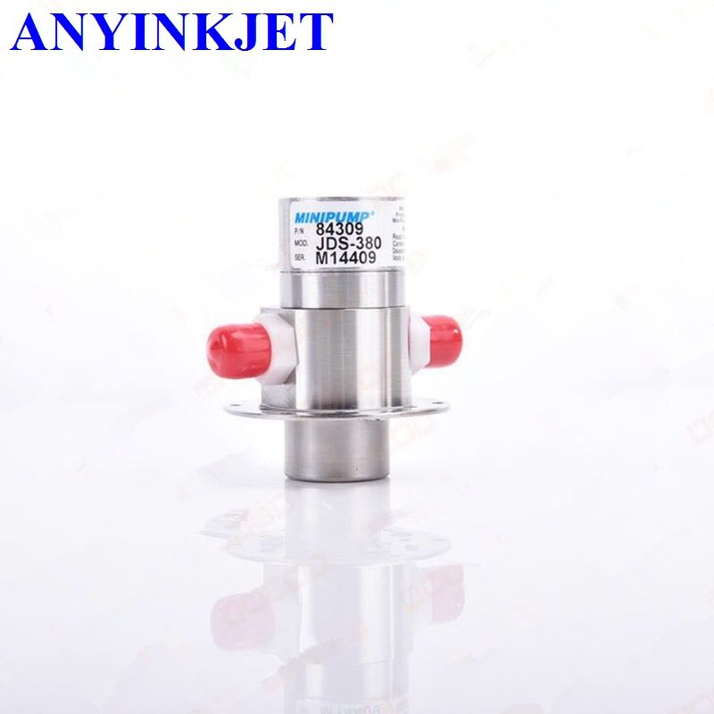 For Citronix white pigment ink Pump head CB-PP0362 for Citronix Ci1000 Ci2000 Ci700 Ci580 series Printer