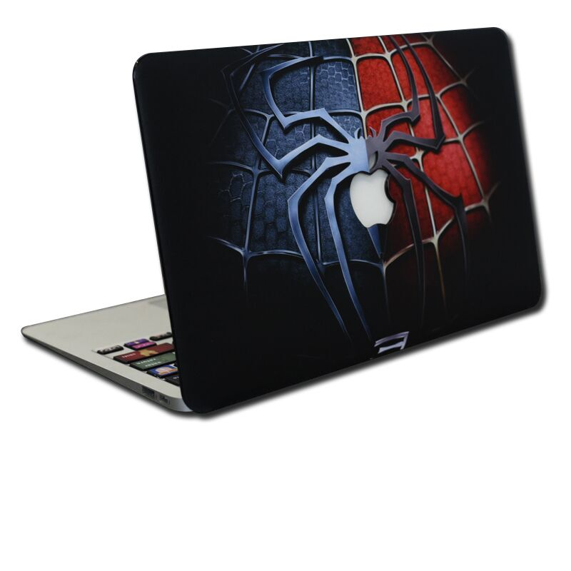 Laptop Bags & Cases For Retina 13 15-inch 3D for Mac&book Air 13.3 Air 11.6 inches for Mac& Books New Air 12