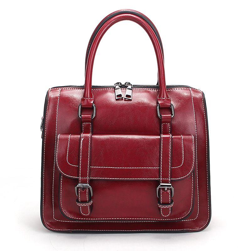 2017 new women bag beautiful women version of the purse Fashion bags