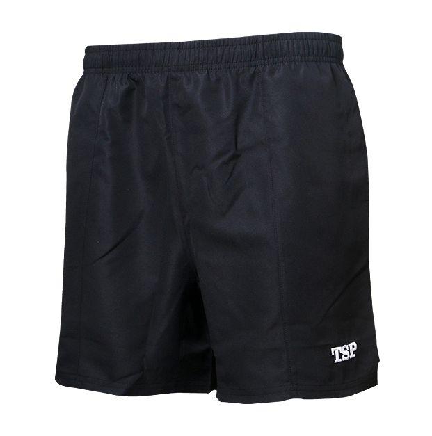 TSP Klassische 83201 Tischtennis Shorts für Männer/Frauen Ping Pong Kleidung Sportswear Training Shorts