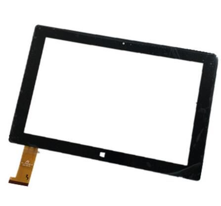 Witblue New For  3GO GT10W3 Tablet touch screen panel Digitizer Glass Sensor replacement Free Shipping