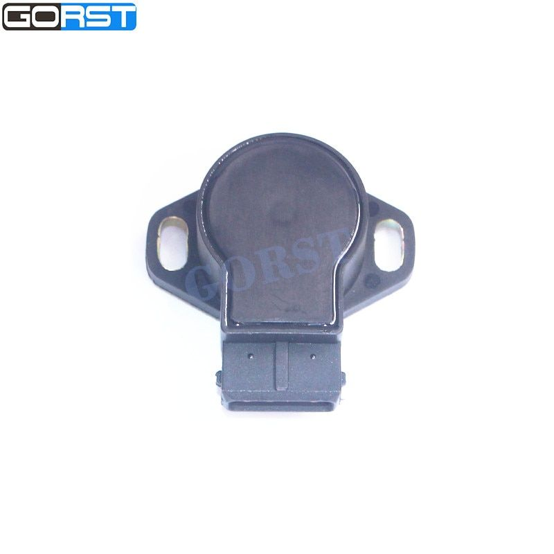 GORST Autos parts throttle position sensor TPS for MITSUBISHI EAGLE SUMMIT DODGE RAM 50 PLYMOUTH LASER DODGE COLT MD614327 TH242