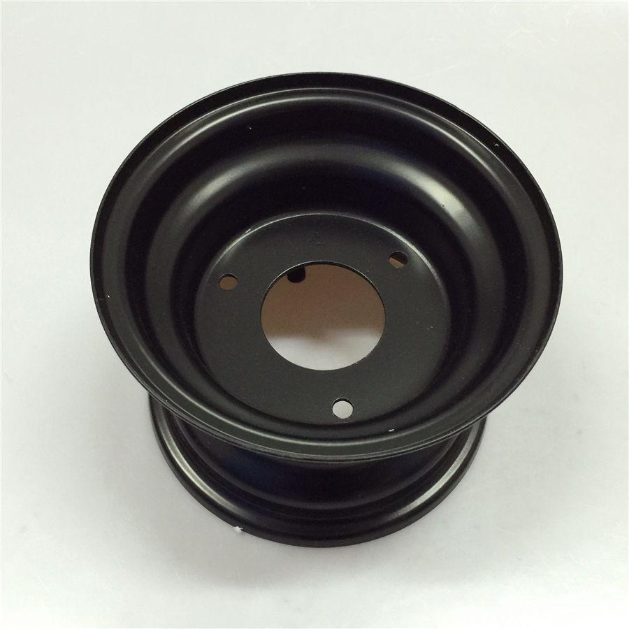 STARPAD 6 inch FOR ATV wheel hub rims beach hoops 145 / 70-6 FOR ATV tire rims free shipping