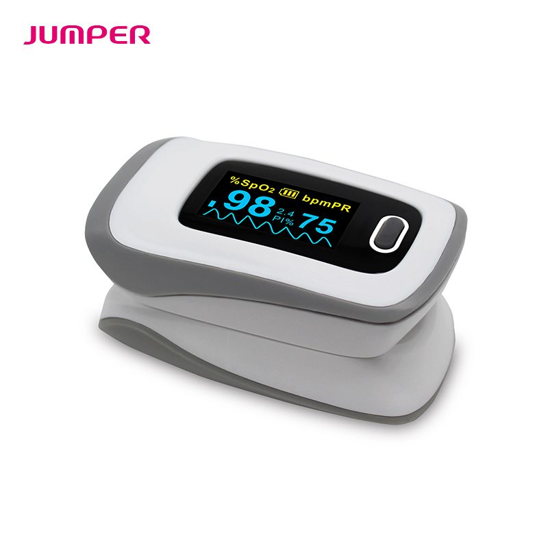 Health Care Fingertip Pulse Rate Oxygen SPO2 Oximeter Monitor CE FDA certified pediatric medical pulse oximeter for kids /adults