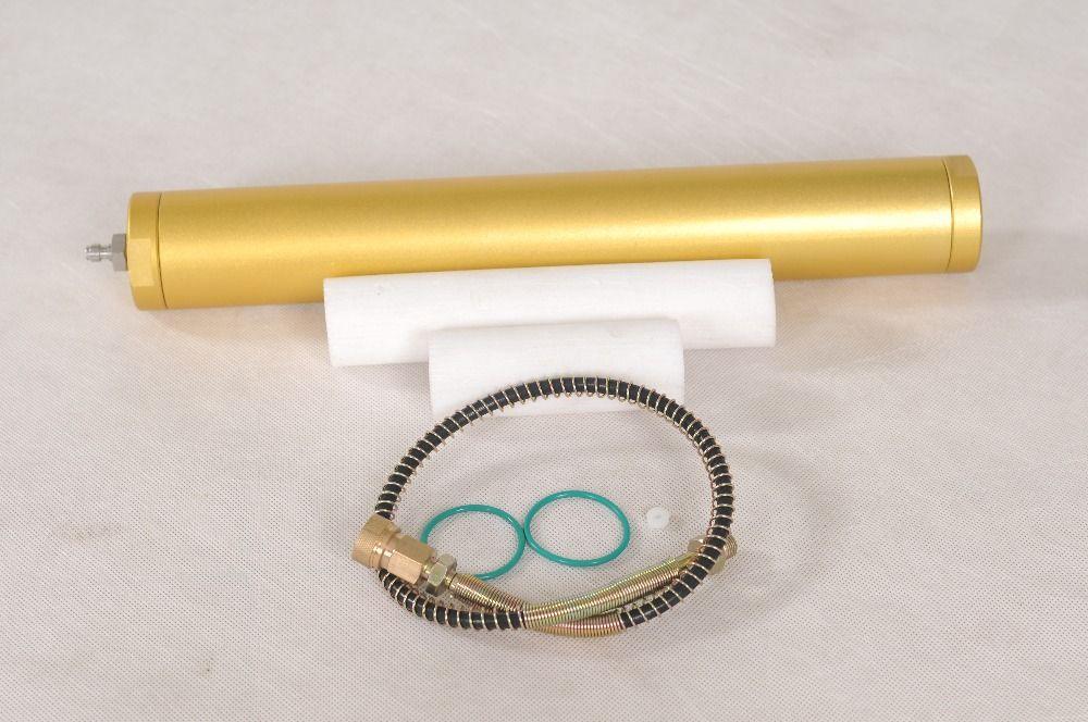 PCP oil/water separator 30 mpa 4500psi 310bar