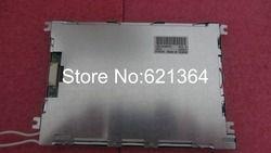 Harga terbaik dan kualitas baru dan asli LMG7520RPFC LCD industri Tampilan