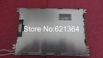 best price and quality   new  and original LMG7520RPFC  industrial LCD Display