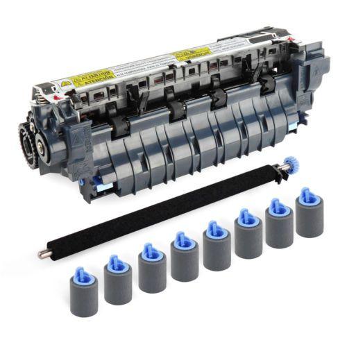 RM1-8395 CF064-67901 For HP LaserJet M601 M602 M603 Fuser Maintenance Kit 110V