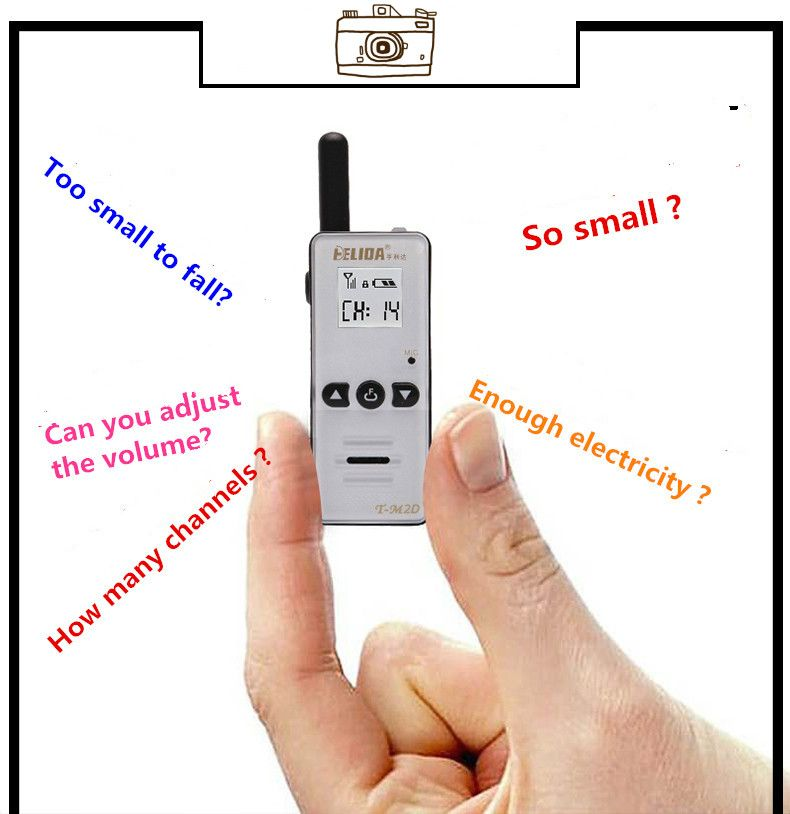 CE/FCC/IC mini portable professional entertainment,hotel,dispatching two way radio 128 channel 400-520MHZ factory outlets