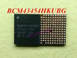 1 Pcs-12 Pcs untuk Samsung W2016 A510 A9100 Wifi IC Bluetooth Module BCM43454HKUBG