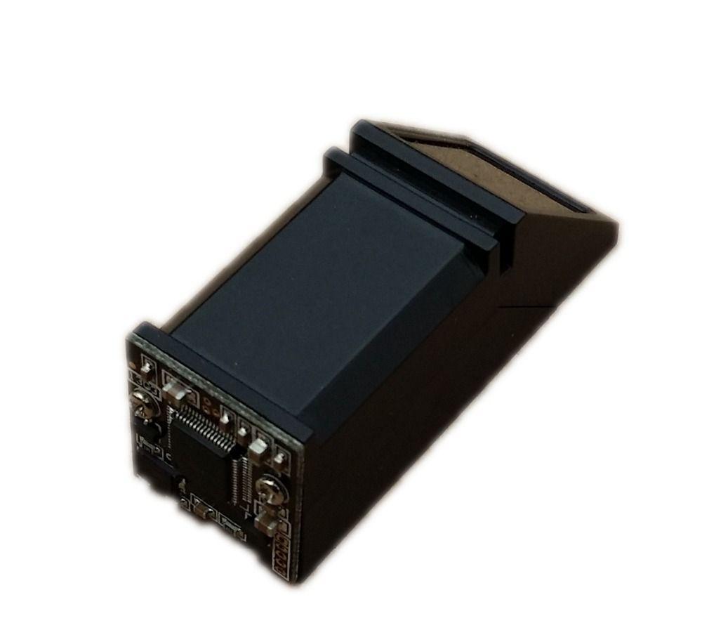 R308 Biométrique D'empreintes Digitales Module/Capteur/lecteur/Scanner
