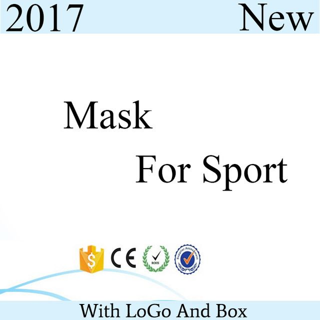 Dropshipping PT MASK FOR PAYMENT