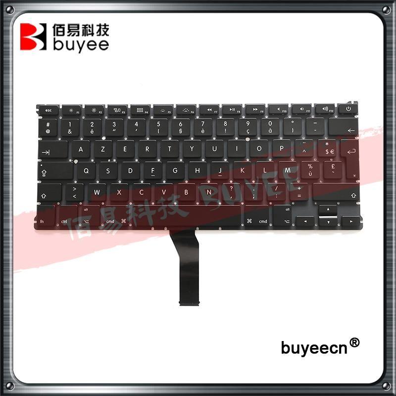 A1369 A1466 French Language Keyboard 13