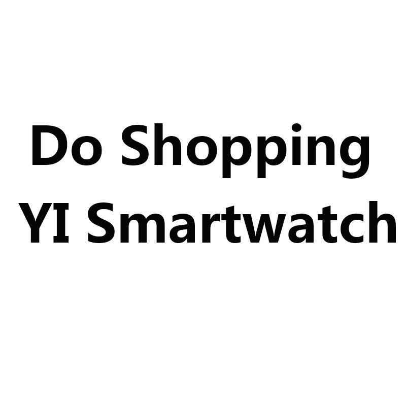 Smartwatch téléphone smart watch ios femme SIM carte disponible oui horloge montre-bracelet tracker bluetooth montre téléphone android