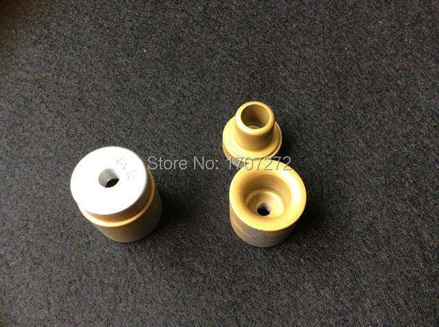 Бесплатная доставка: сварка частей, головки, 16 мм толщиной сварки, ppr, pe, pb водопровод термоклей стыковой сварки