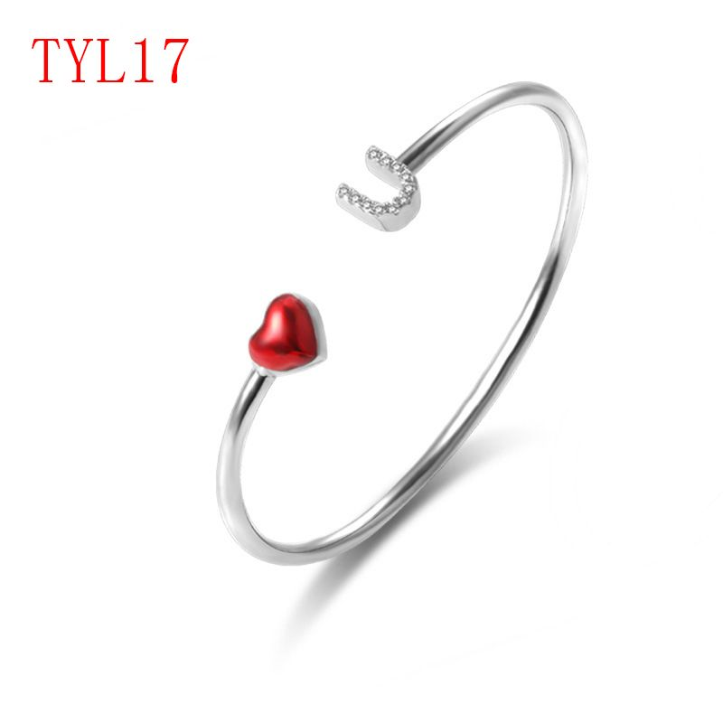 TYME new arrive classical jewerly good bracelet for woman gift TYL17