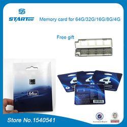 Para PS Vita 1000 2000 4G 8g 16G 32 GB 64 GB tarjeta de memoria para PSVita memoria tarjeta Original con caja de almacenamiento de regalo