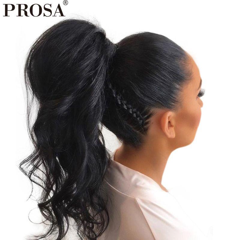 360 dentelle frontale perruque pré plumé avec bébé cheveux 180 densité brésilienne dentelle perruque corps vague dentelle avant cheveux humains perruques Remy Prosa