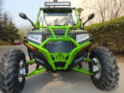 High Quality Beach Buggy UTV Model 400(not include shipping cost)