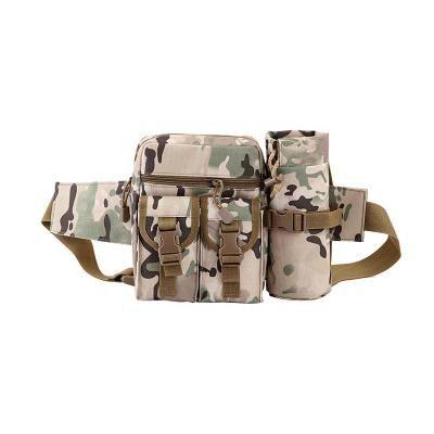 20180517 80usd mini shoulder bag female tide casual PU small backpack fashion woven 1-10 baile Li