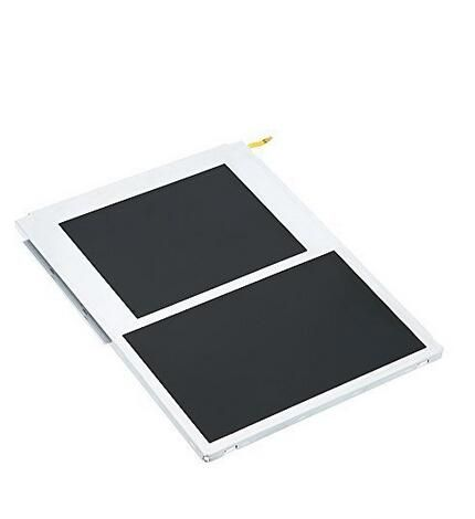 High Quality Original New Replacement Repair Parts For Nitendo 2DS LCD Display Screen