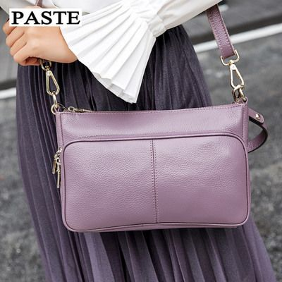 Famous brand genuine leather bags MP for women and Top <font><b>quality</b></font> women handbags free shipping