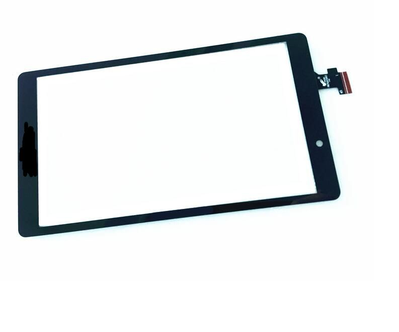 A+ New 7'' inch Tablet PC Digitizer Touch Screen Panel Replacement part  PB70JG3063