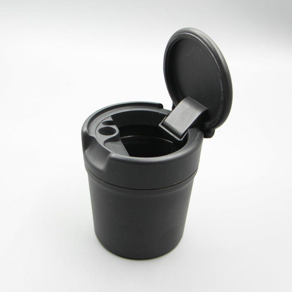 Sales apply to VW  Golf 7 GTI  RLINE car ashtray storage box 5GG 857 961 82V 5GG857961