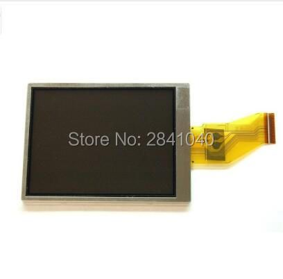 NEW LCD Display Screen Repair Part For NIKON COOLPIX S570 Digital Camera With Backlight