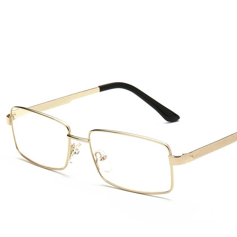 Antireflex Lesebrille für Frauen Männer Presbyopie Brillen Design Komfortable Reader Hypermetropia Gläser Laura Fee 809
