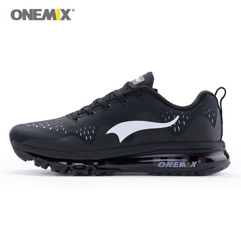 2018 Man Running Shoes for Men Cushion Shox Athletic Trainers Sport Shoe Max Zapatillas Wave Breathable Outdoor Walking Sneakers