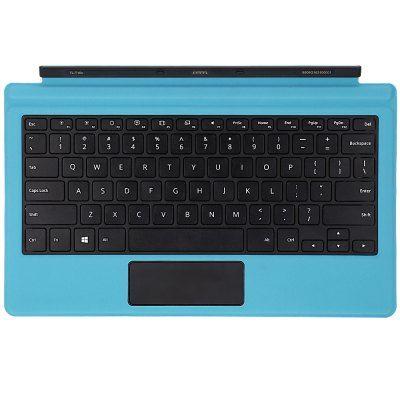 Teclast Tbook16s/Tbook16 Power Modische Einstellbare Magnetic Absaugung Tastatur mit Docking Port für Teclast Tbook16s