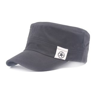 4 new style retro fashion newspaper hats effectively shade the sun comfortable breathable do not cover the 0712tl smy67