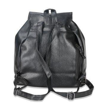 3647G top quality New Backpacks For Teenager Capacity Waterproof Backpack Men