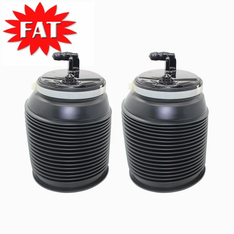 Airsusfat Pair Rear Air Spring Suspension For Toyota Land Cruiser Prado 120 4 Runner Lexus GX470 Air Bags 4808035011 4809035011