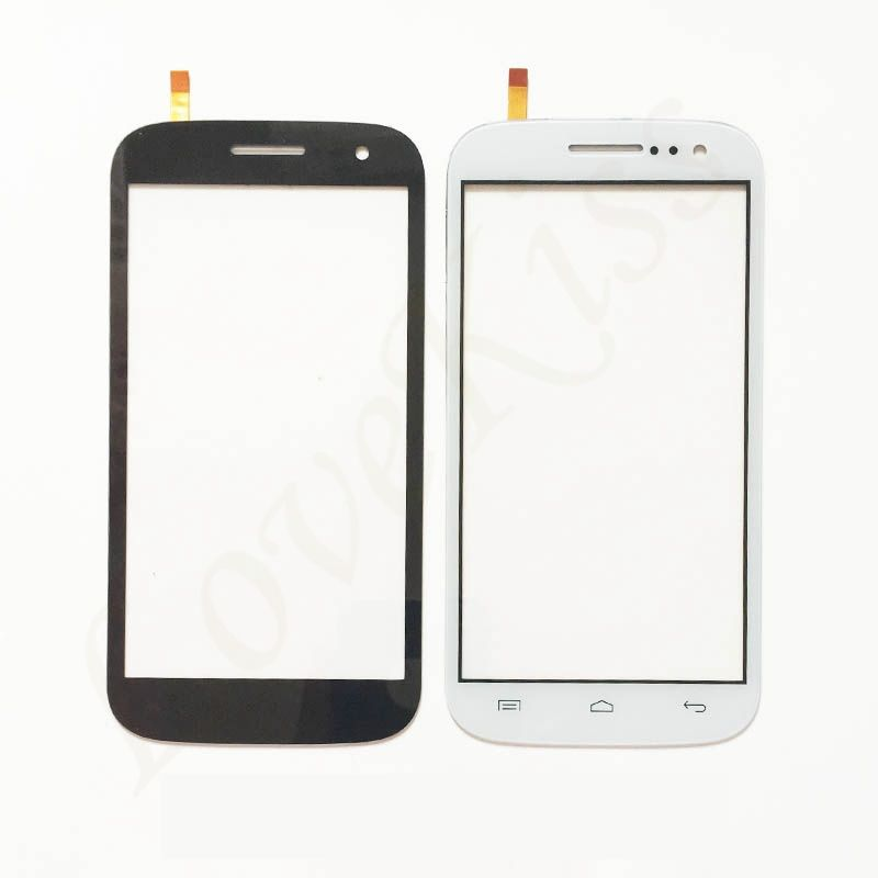 High-Quality-Atom-Touch-Screen-Digitizer-for-Explay-Atom-Mobile-Phone-Sensor-Touchscreen-Front-Glass-Lens