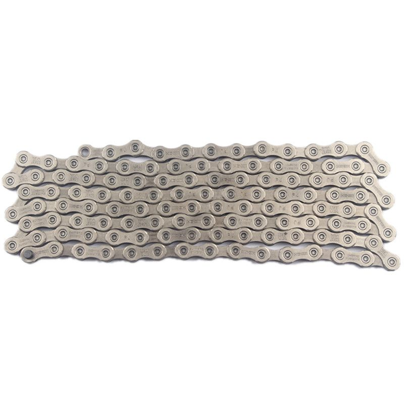 shimano HG701 11 Speed Chain HG-X11 for Ultegra 6800 R8000 xt m8000 chain 106 112 116 120 126 links