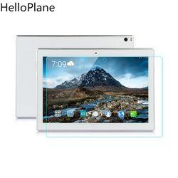 Закаленное Стекло для lenovo Tab 4 10 10 плюс TB-X304L TB-X304F TB-X704L TB-X704F TB-X304 X304 TB-X704 Tablet Экран протектор фильм