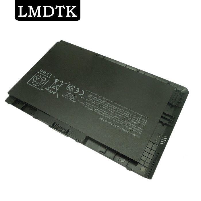 LMDTK Neue Laptop-batterie FÜR HP Für HP EliteBook Folio 9470 9470 mt 9480 mt BT04XL HSTNN-IB3Z HSTNN-DB3Z HSTNN-I10C BA06