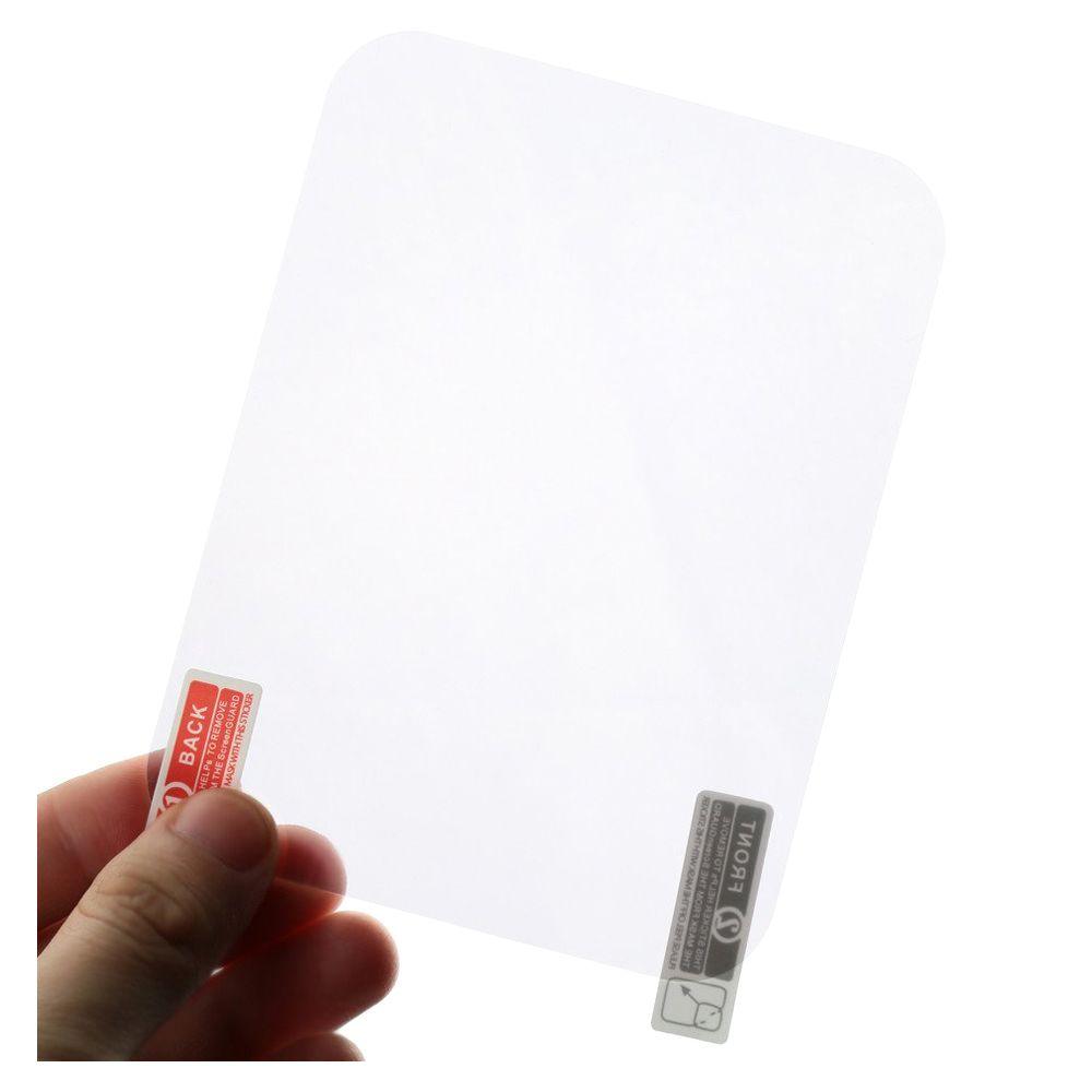Head Up Display HUD Film Schutz Reflektierende Bildschirm Transparente 12*9 cm