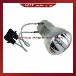 EC.K0100.001 Projector Lamp for ACER X110 X111 X112 X113 X1140 X1140A X1161 X1161P X1261 X1261P