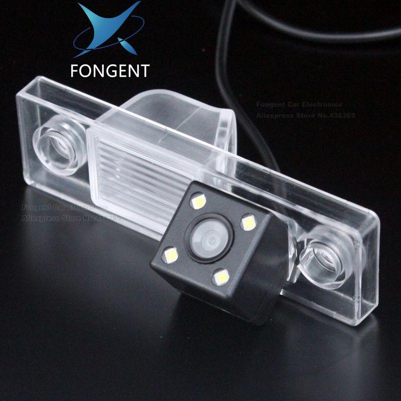 For CHEVROLET EPICA/LOVA/AVEO/CAPTIVA/CRUZE/LACETTI HRV/SPARK Car Monitor Rear View Parking Backup Reverse Wireless Auto Camera